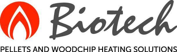 Biotech heating